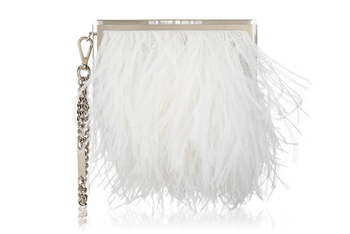 Bag-at-You---Fashion-blog---Jimmy-Choo---Wedding-bag-for-bride