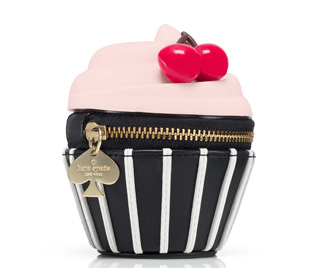 Bag-at-You---Fashion-blog---Kate-Spade-Cupcake---food-shaped-bags