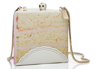 Bag-at-You---Fashion-blog---Kate-Spade---Food-shaped-bags