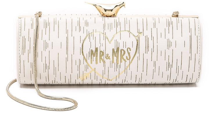 Bag-at-You---Fashion-blog---Kate-Spade---Wedding-bag-for-bride