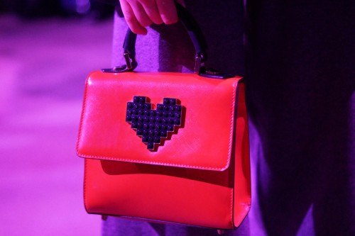 Bag-at-You---Fashion-blog---Les-Petits-Joueurs---Best-bags-of-Fashion-Week
