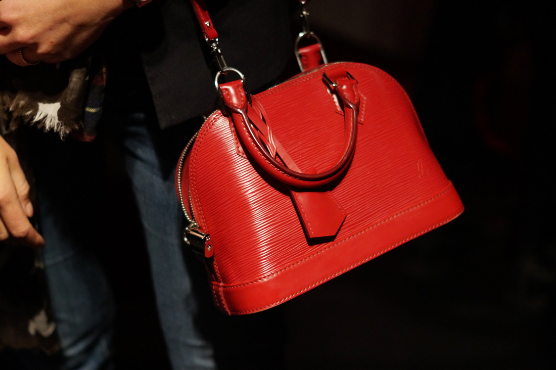 Bag-at-You---Fashion-blog---Louis-Vuitton-Alma---Best-bags-of-Fashion-Week