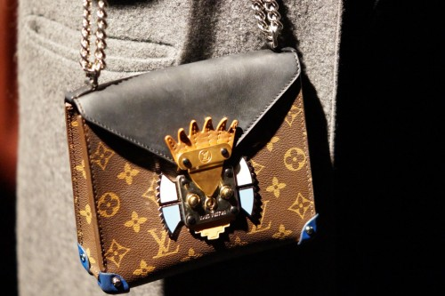 Bag-at-You---Fashion-blog---Louis-Vuitton---Best-bags-of-Fashion-Week