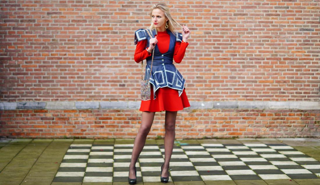 Bag-at-You---Fashion-blog---Sustainable-fashion