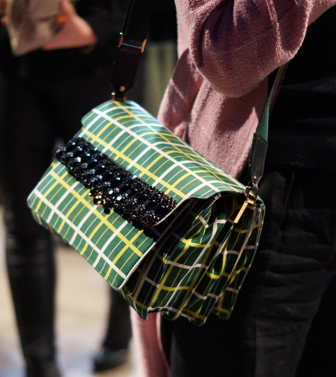 Bag-at-You---Fashion-blog---Marni-Bag