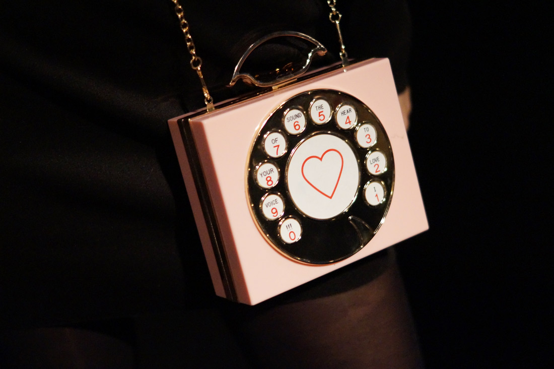 Bag-at-You---Fashion-blog---Monoroom---Best-bags-of-Fashion-Week