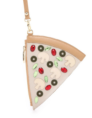 Bag-at-You---Fashion-blog---Patricia-Chang---Food-shaped-bags