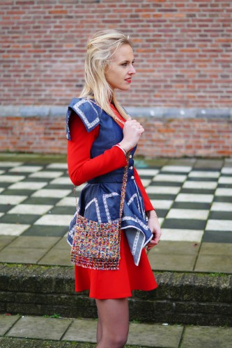 Bag-at-You---Fashion-blog---Street-style---colored-bag