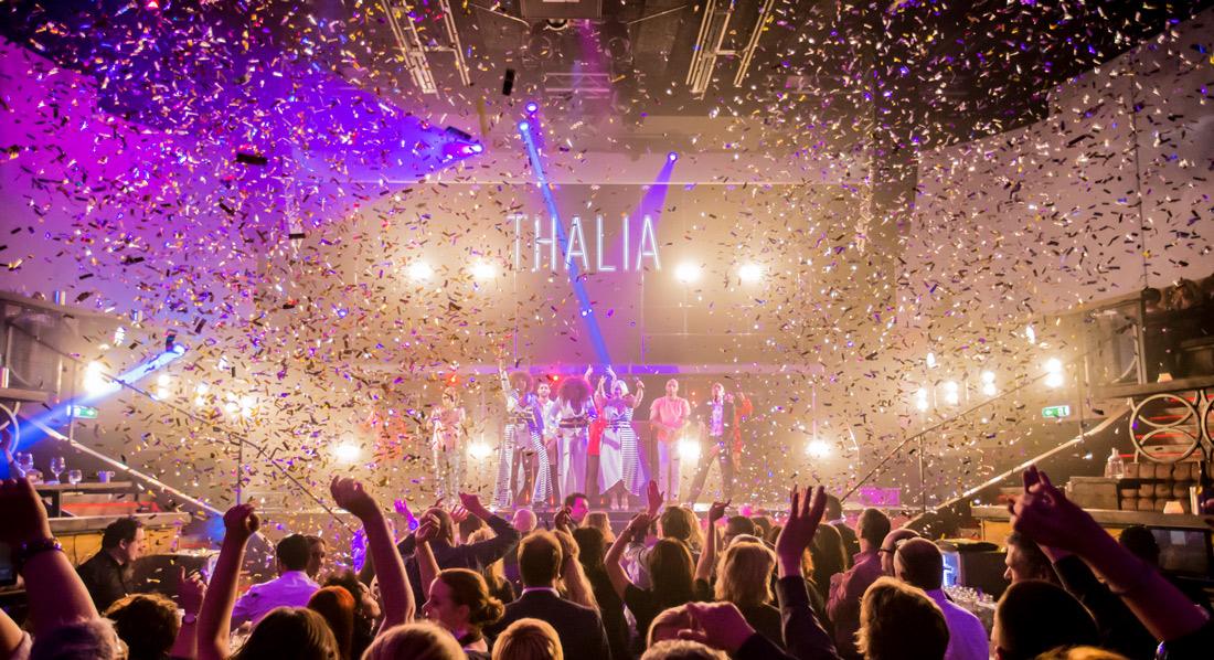 Bag-at-You---Fashion-blog---Thalia-Dinnershow---3
