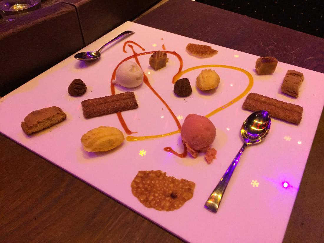 Bag-at-You---Fashion-blog---Thalia-Dinnershow---dessert
