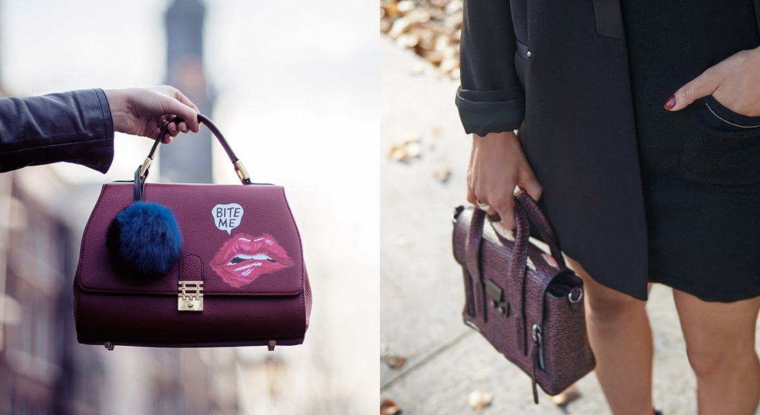 Bag-at-You---Fashion-blog---Top-round-handle-bag-trend