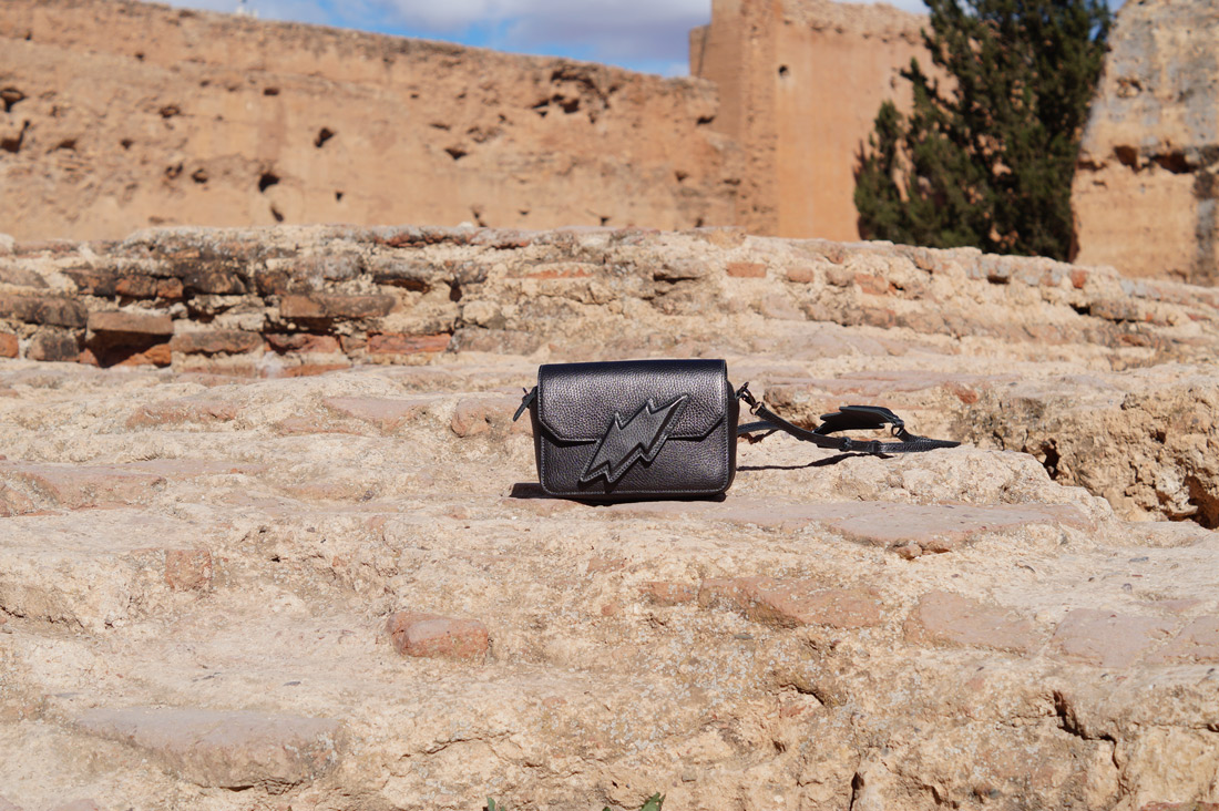 Bag-at-You---Fashion-blog---Vlieger-&-VanDam-in-Marrakesh-Zipped-Purse-Flash-3d