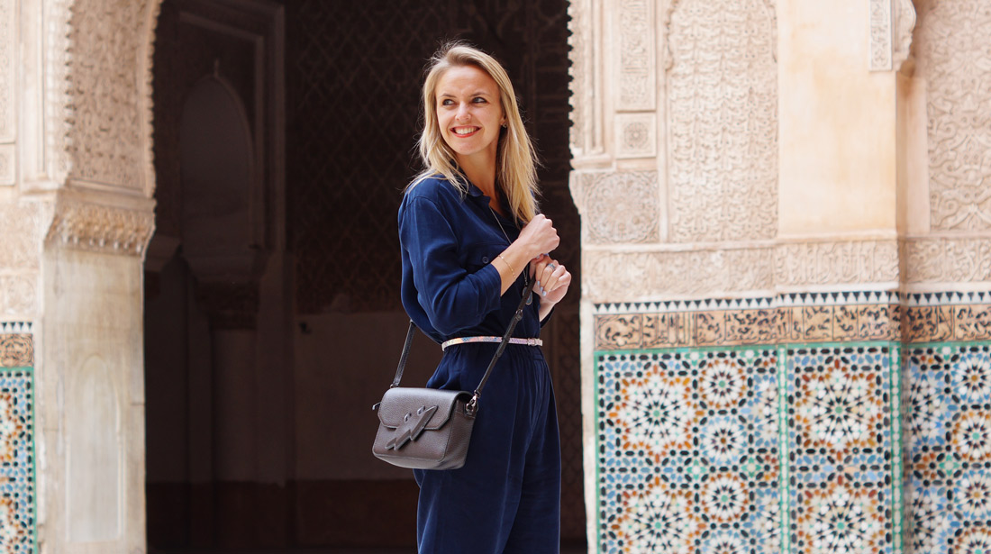 Bag-at-You---Fashion-blog---Vlieger-&-VanDam-shoulderbag-in-Marrakesh-2