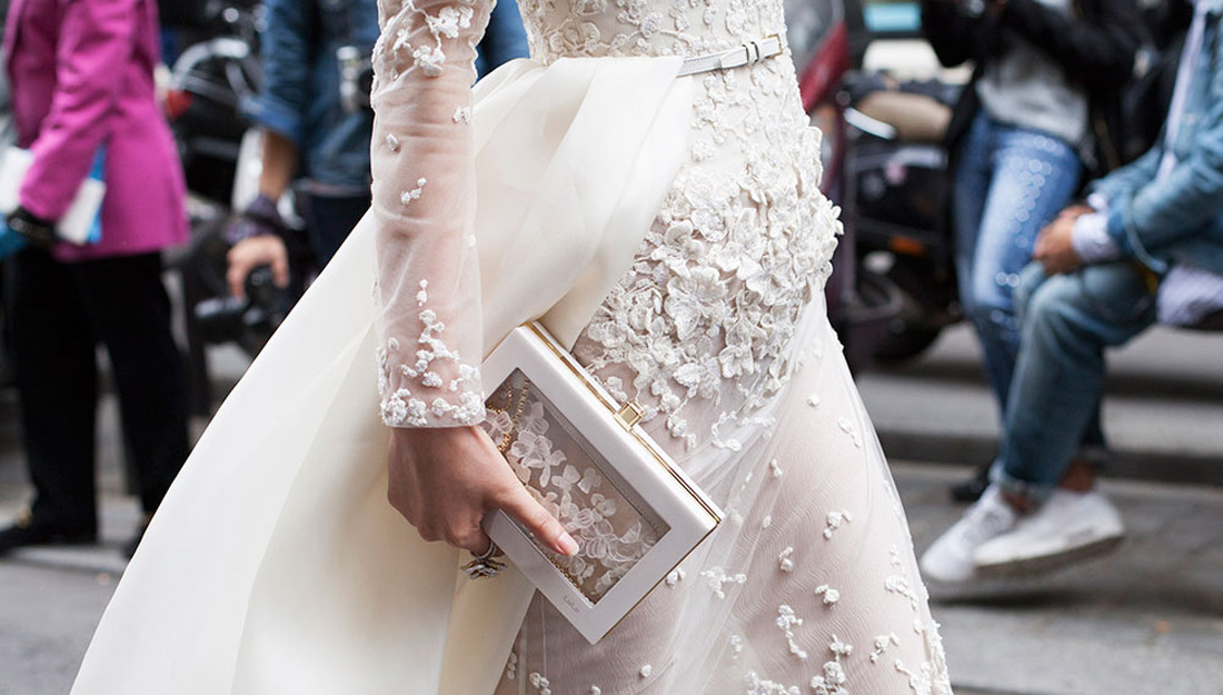Bag-at-You---Fashion-blog---Wedding-bag-for-bride-on-wedding-day