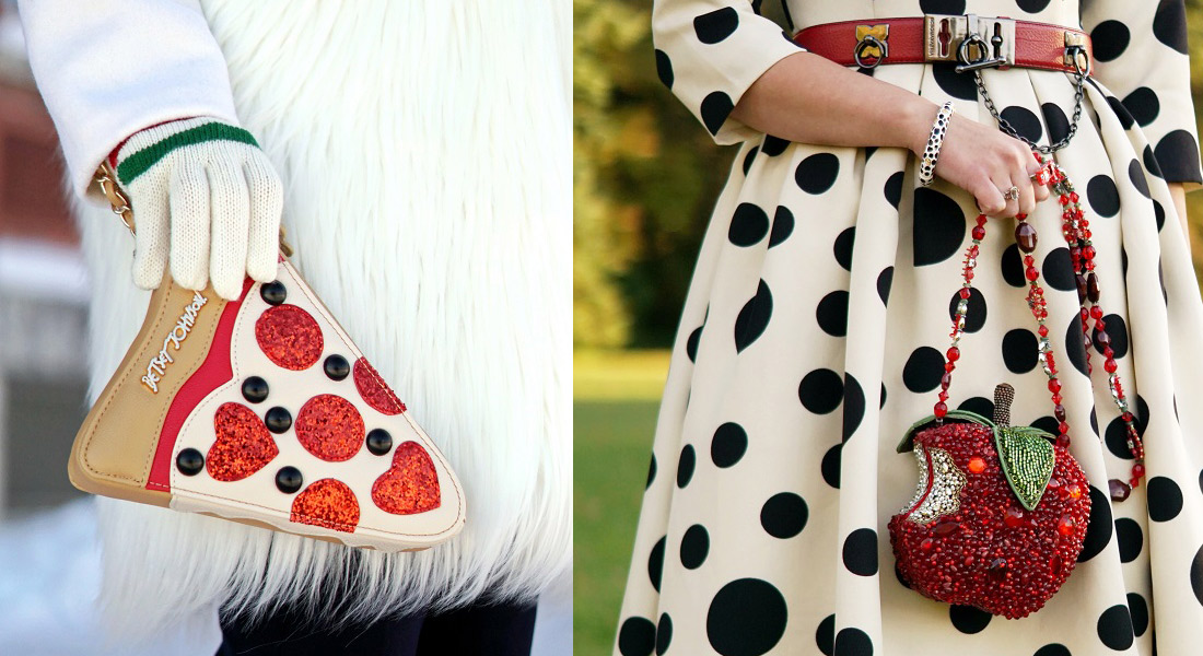 Bag-at-you---Fashion-blog---Food-shaped-bags