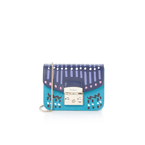 Bag-at-you---Fashion-blog---Furla-Metropolis-Bag