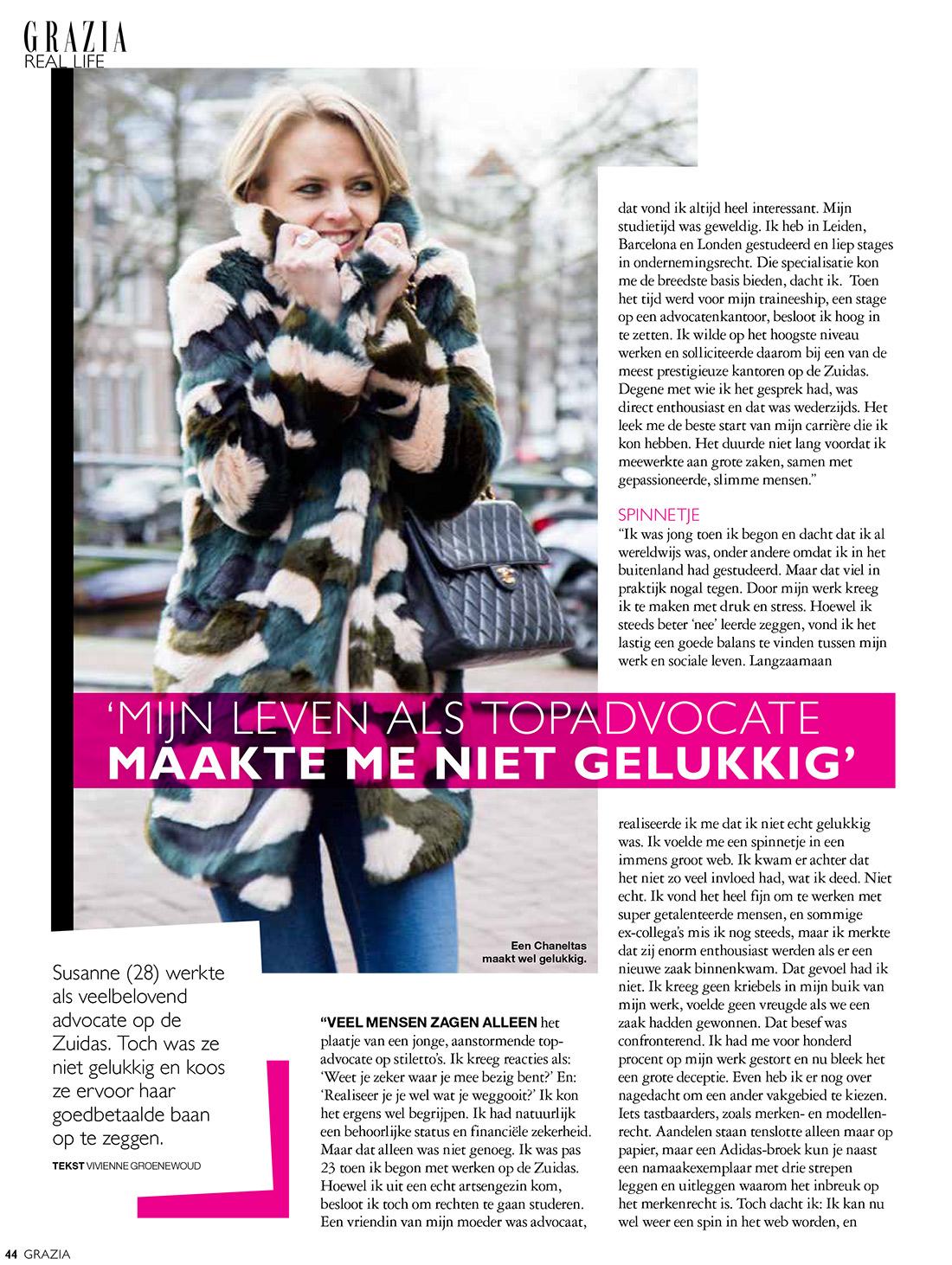 Bag-at-you---Fashion-blog---Interview-Grazia---The-Bag-Expert
