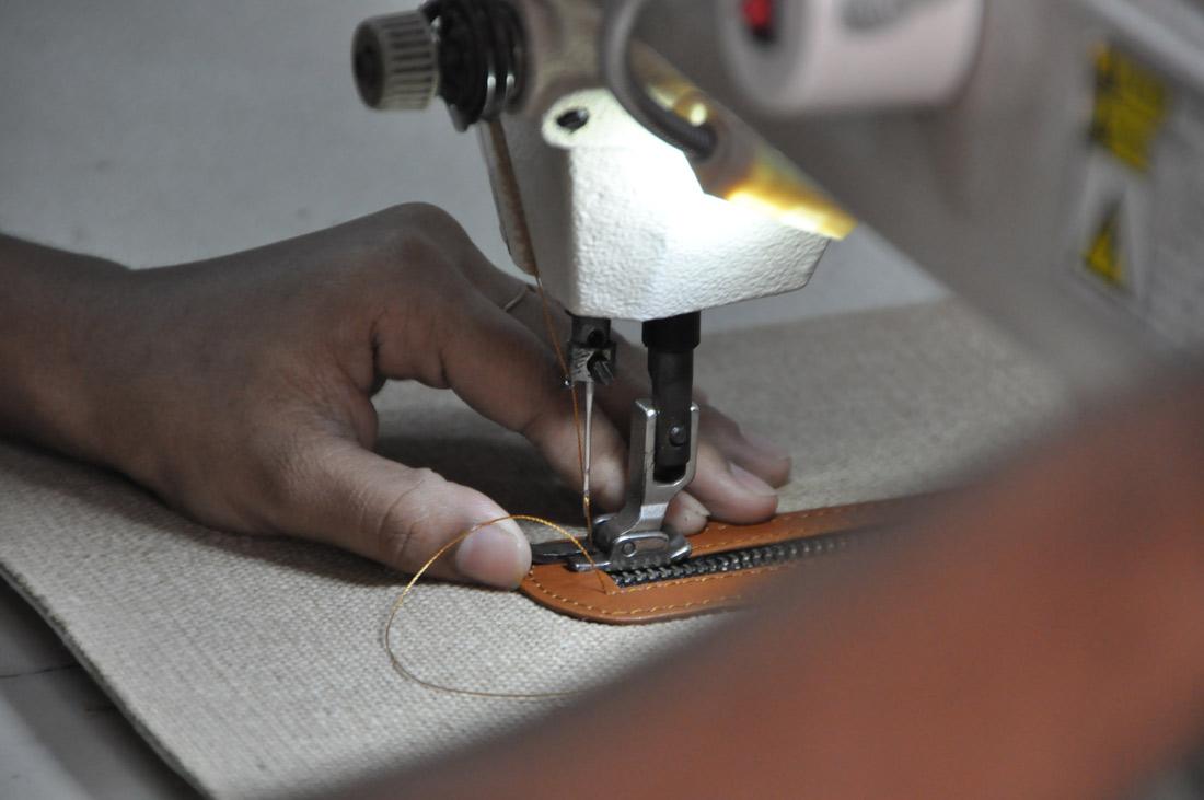 Bag-at-you---Fashion-blog---Juuty-Bags---Handmade---Sustainable-fashion