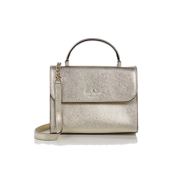 Bag-at-you---Fashion-blog---Kate-Spade-Handbag