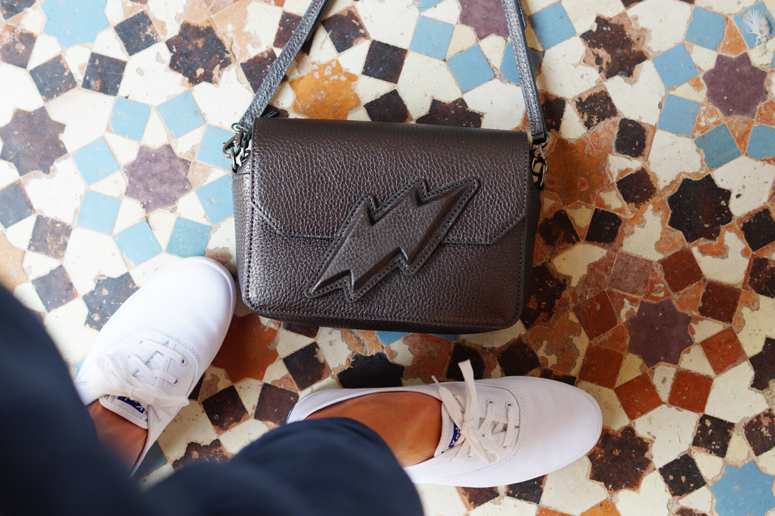 Bag-at-you---Fashion-blog---Keds-sneakers-and-Vlieger-&-Vandam-purse