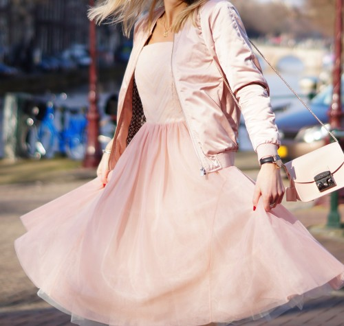 Bag-at-You---Fashion-blog---Furla-Bag---Ana-Alcazar-Tutu-dress