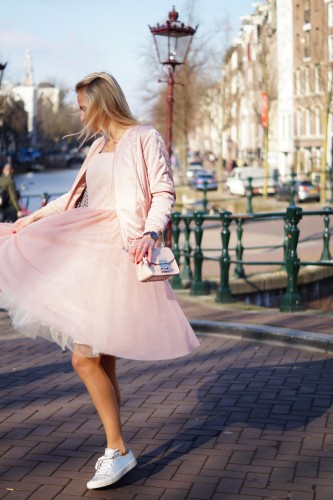Bag-at-You---Fashion-blog---Furla-Bag-Pink---Tutu-dress