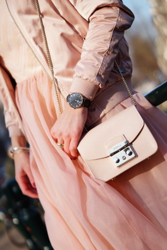 Bag-at-You---Fashion-blog---Furla-Metropolis-Bag-Pink