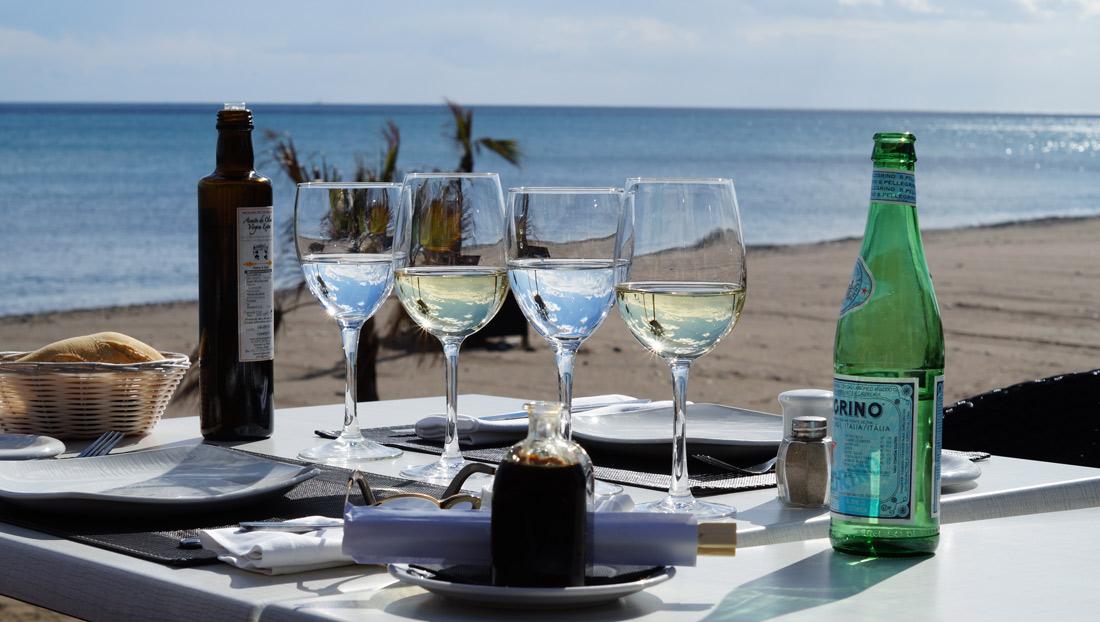 Bag-at-You---Fashion-blog---Hotspot-Camuri-Marbella-Spain