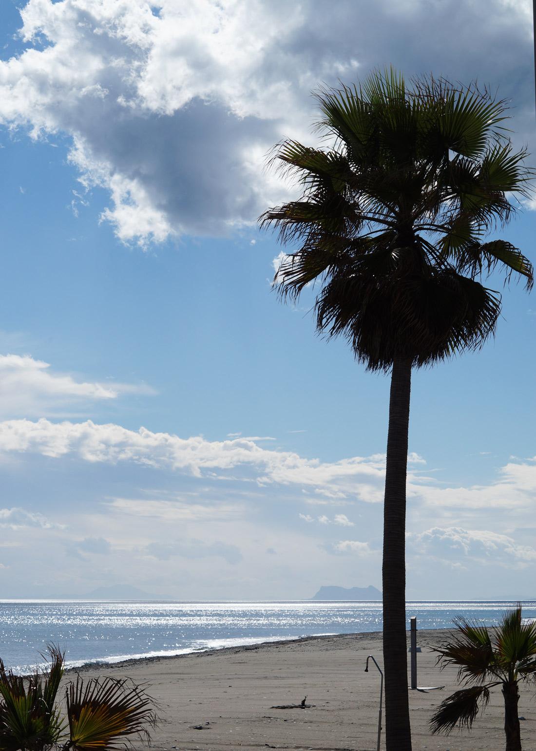 Bag-at-You---Fashion-blog---Hotspot-Camuri-View-Gibraltar