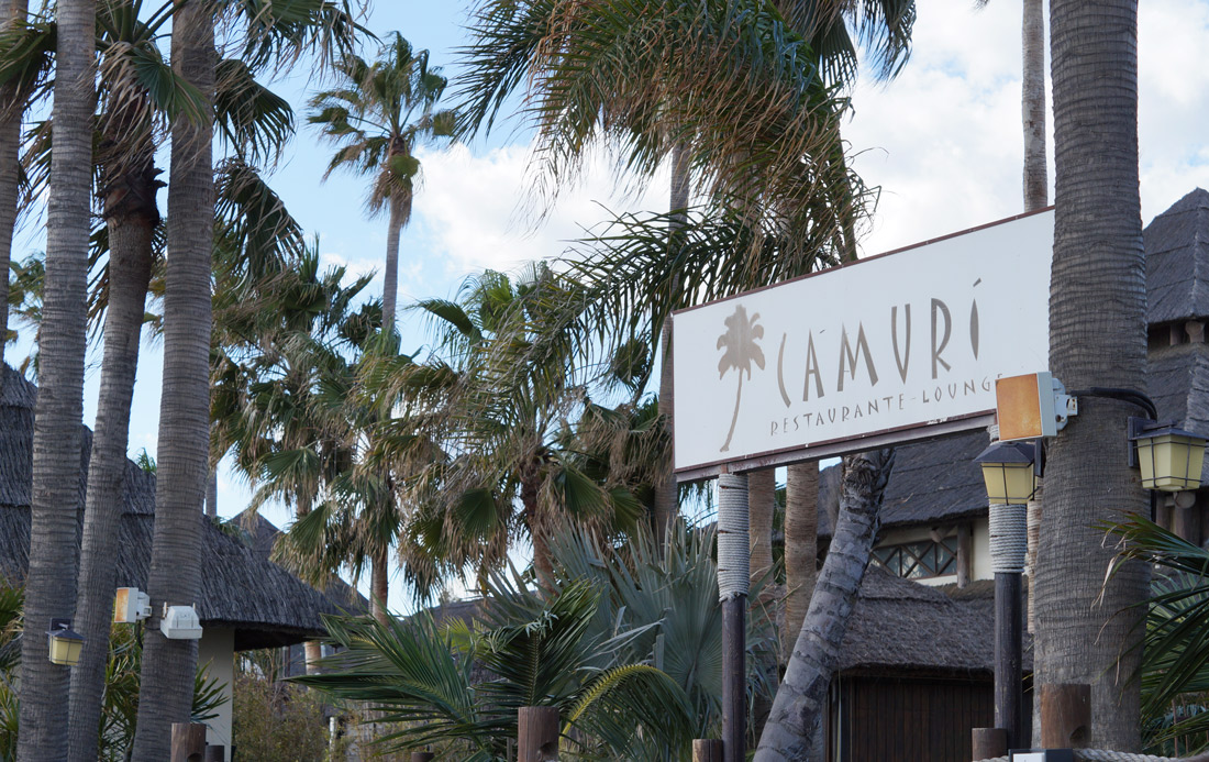 Bag-at-You---Fashion-blog---Restaurant-Camuri-Marbella-Spain
