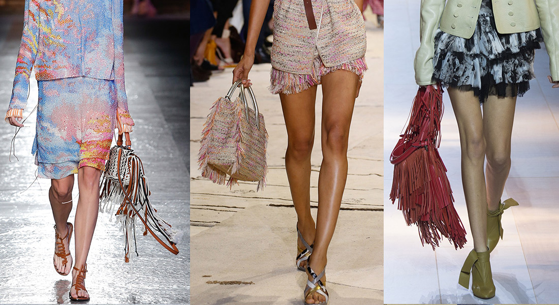 Bag-at-You---Fashion-blog---Tassel-Fringe-Bag-Trend-Spring-2016