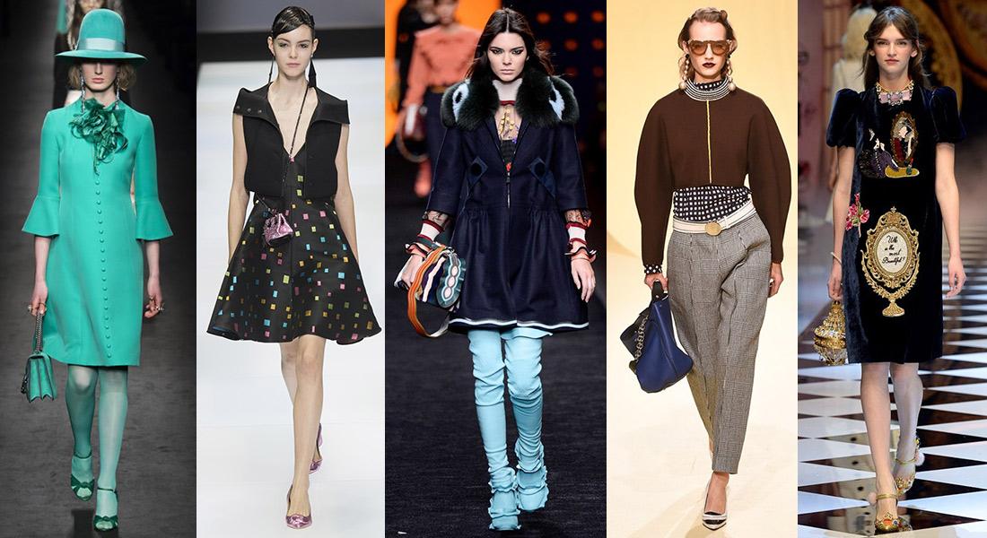 Bag-at-You---Fashion-blog---The-best-bags-of-Milan-Fashion-Week