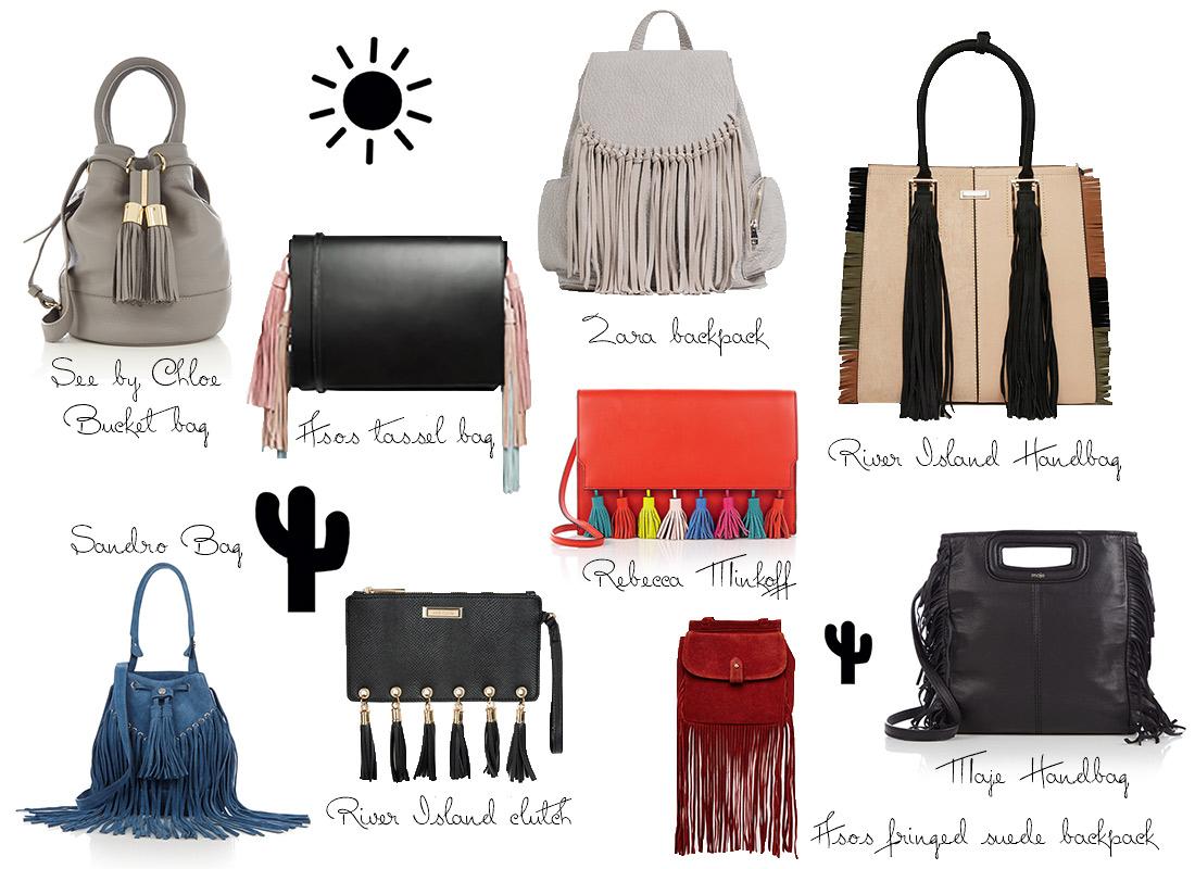 Bag-at-You---Fashion-blog---Trend-Tassel-Fringe-Trend