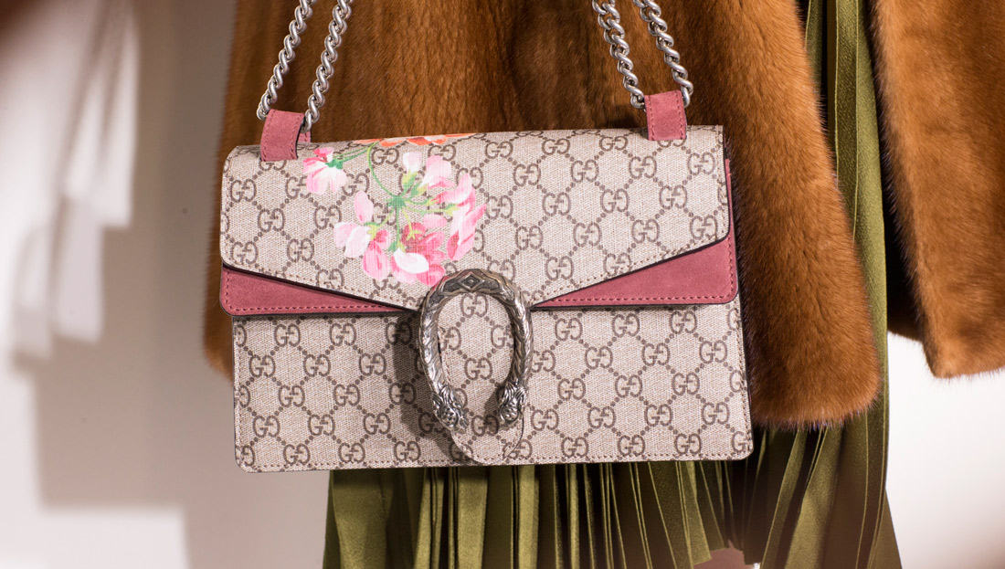 Bag-at-You---Fashion-blog---Gucci-Dionysus---it-bag