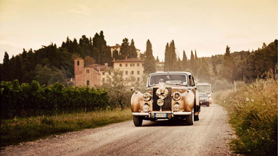 Bag-at-You---Wedding-inspiration---The-best-cars-for-wedding
