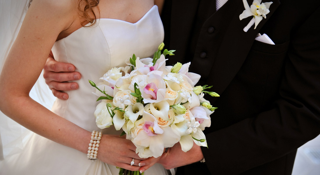 The Ultimate Inspiration For Wedding Bouquets Bag At You