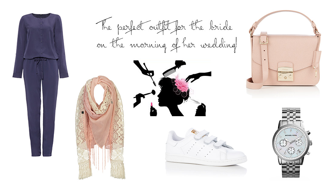 Bag-at-You---fashion-blog---The-perfect-outfit-for-bride-on-morning-of-wedding-day