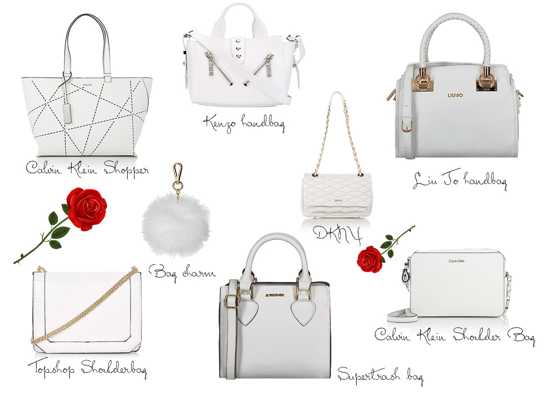 Bag-at-you-Fashion-blog-All-White-Bag-Trend-Spring-Summer ...
