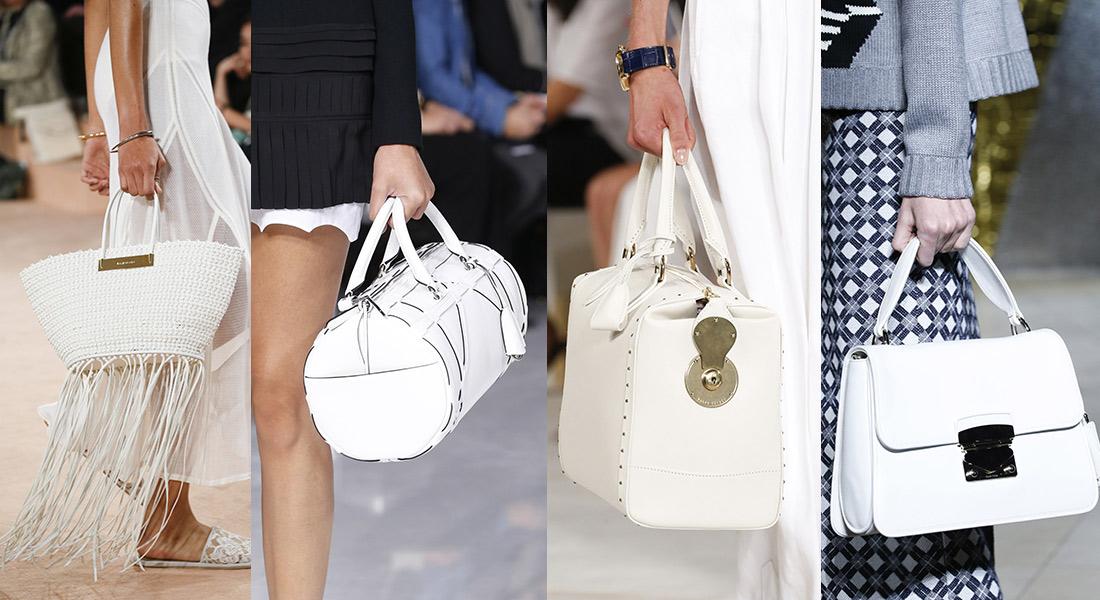 Bag-at-you---Fashion-blog---Bag-trend---All-white-bag