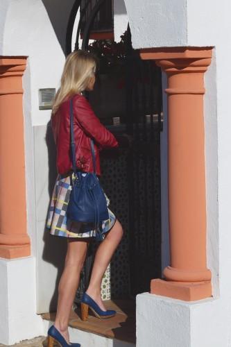 Bag-at-you---Fashion-blog---Blue-bag-Spring-2016---Peter-Kaiser