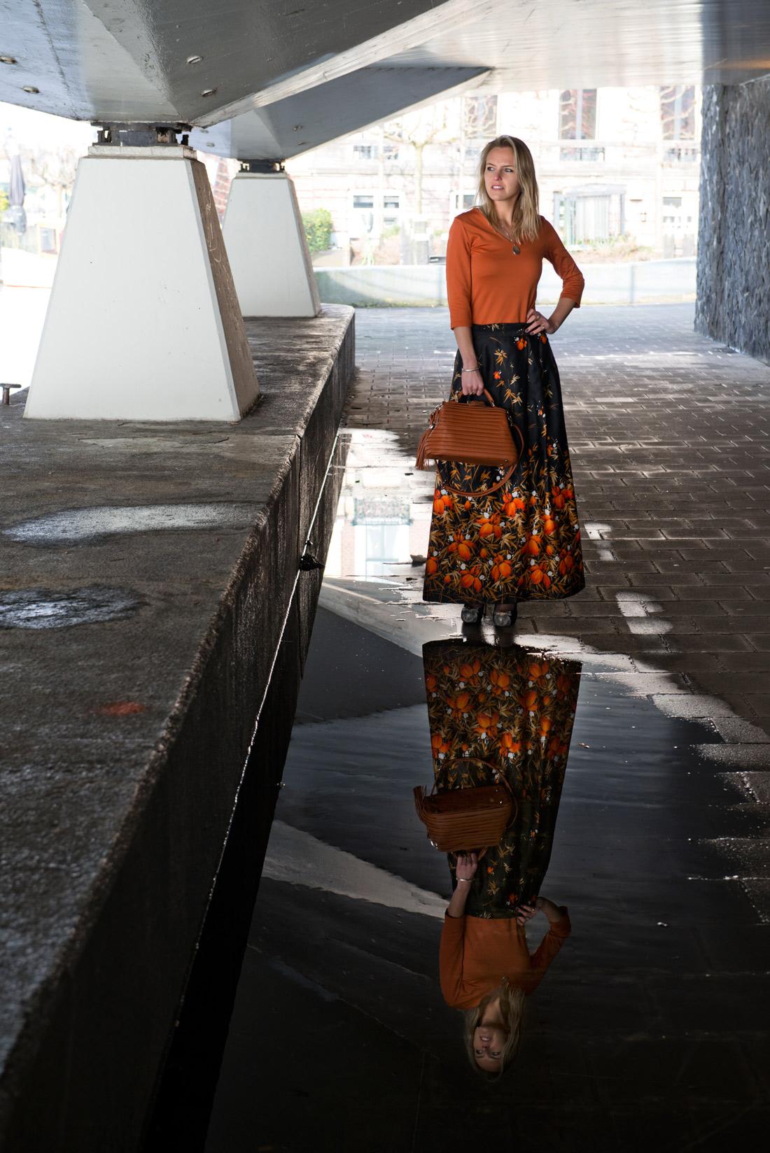 Bag-at-you---Fashion-blog---Dutchblogger---Mrs-Rosehip-leather-bags