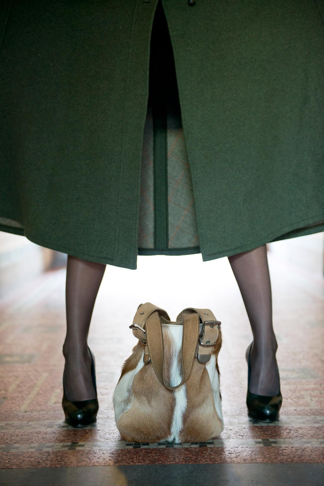 Bag-at-you---Fashion-blog---Faux-fur-bag