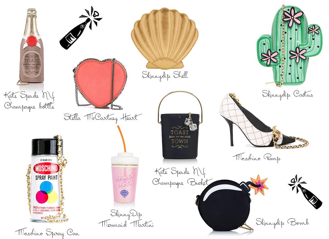 Bag-at-you---Fashion-blog---Funny-item-shaped-bag-trend