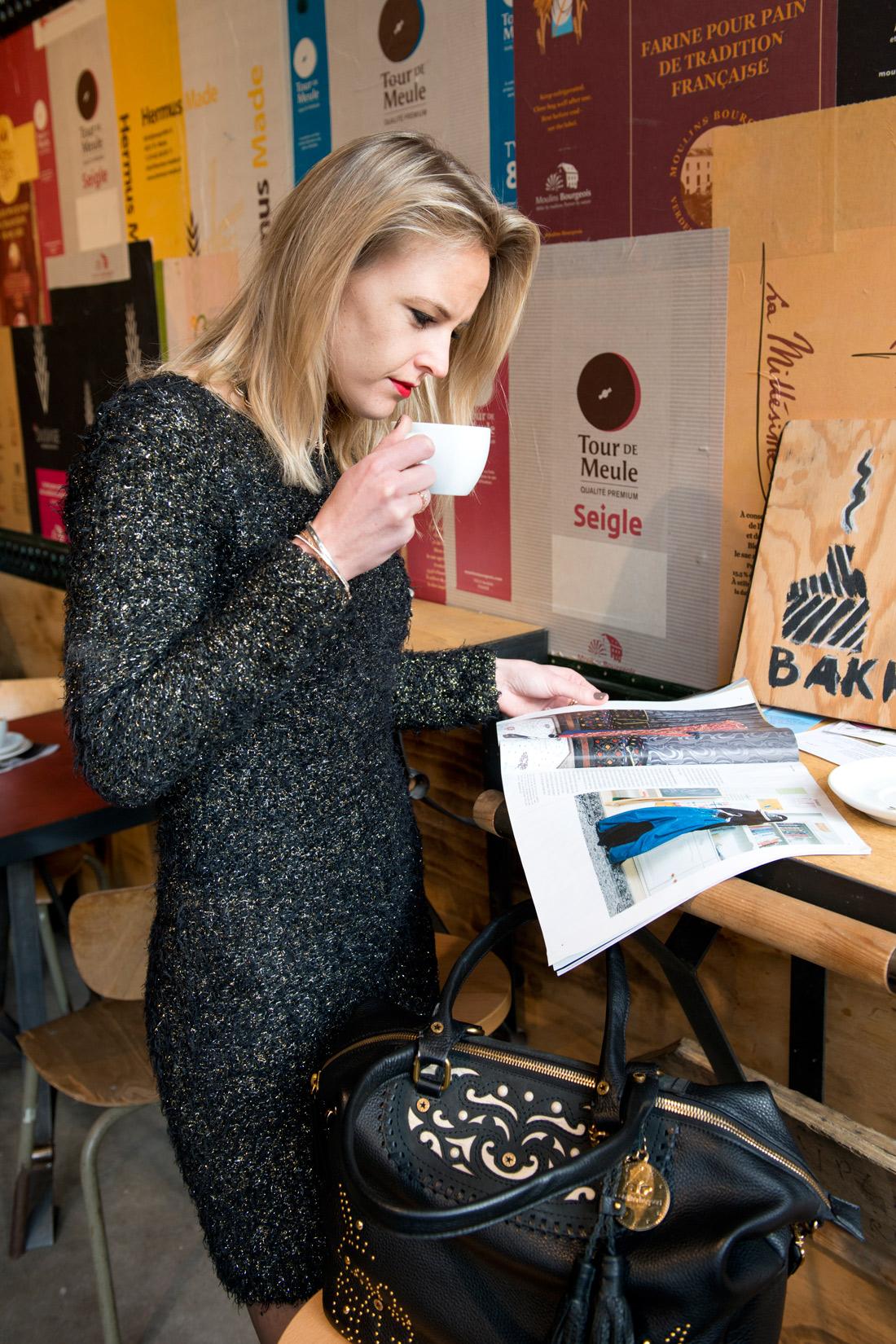Bag-at-you---Fashion-blog---Leontine-Hagoort-Amazone-Studs-Bag-Black