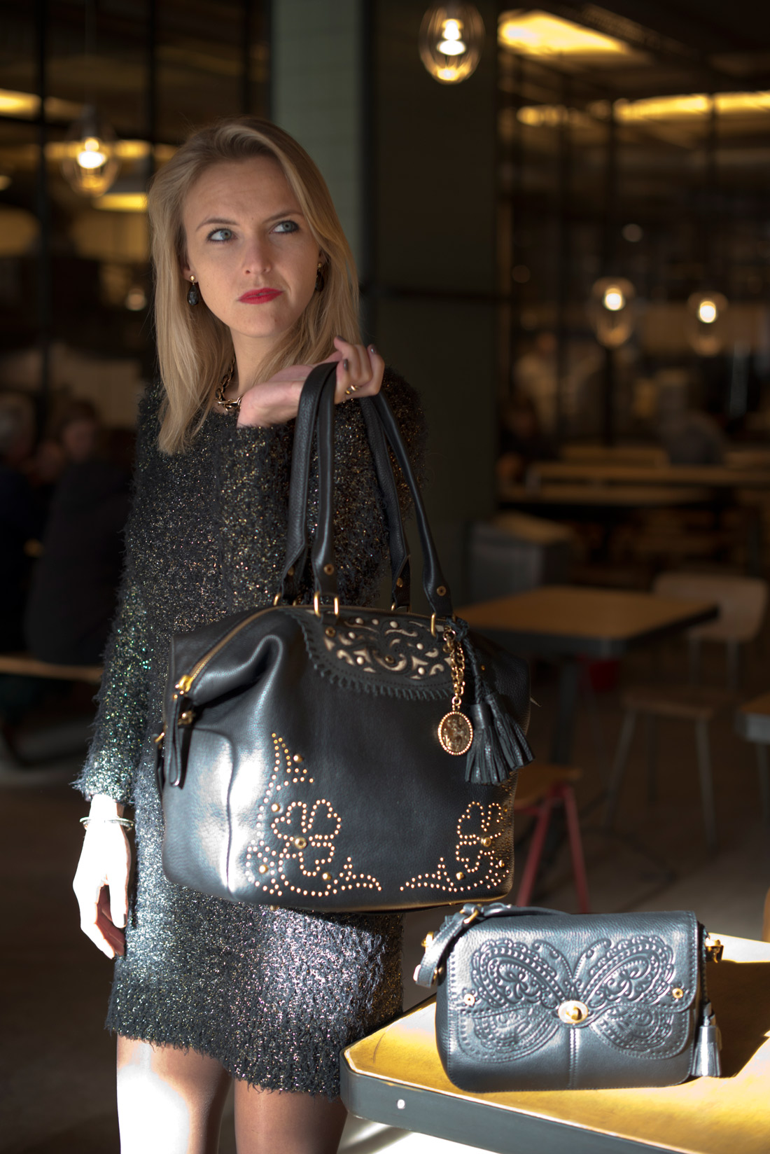 Bag-at-you---Fashion-blog---Leontine-Hagoort-Bags-Black---Dutch-design