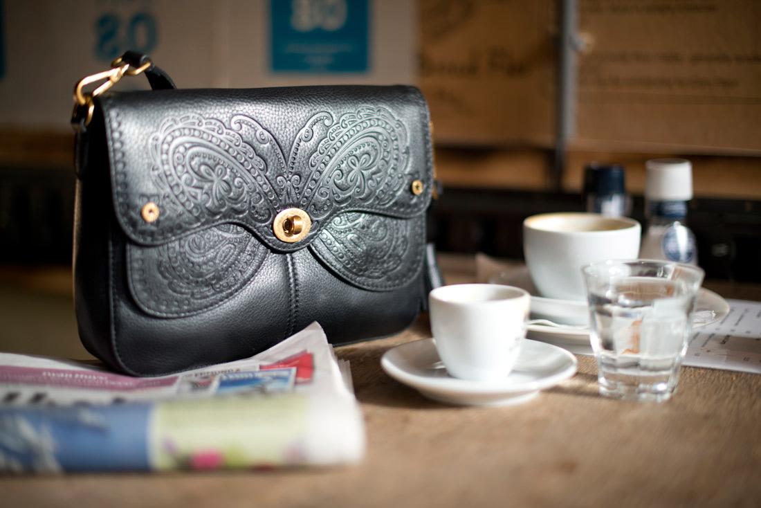 Bag-at-you---Fashion-blog---Leontine-Hagoort-Leo-Black-Bag