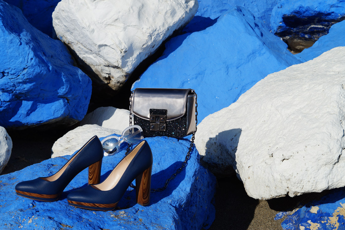 Bag-at-you---Fashion-blog---Liu-Jo-Glitter-Bag-and-sunglasses---Marbella