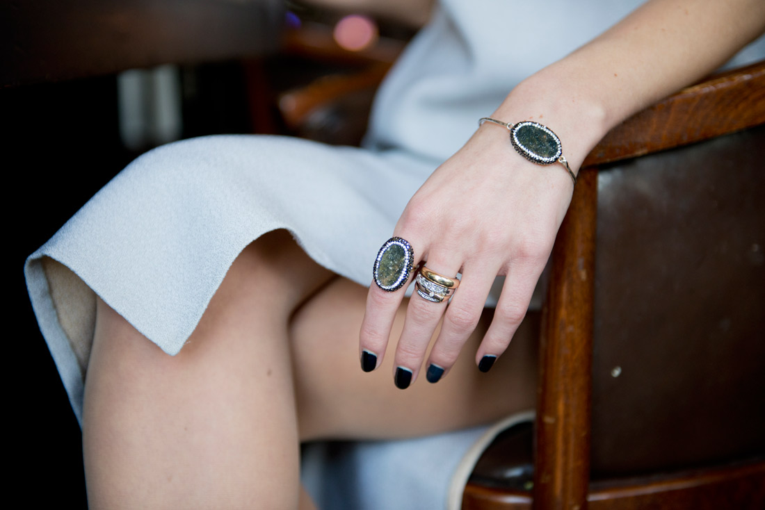Bag-at-you---Fashion-blog---Metallics---Ana-Dyla-jewelry