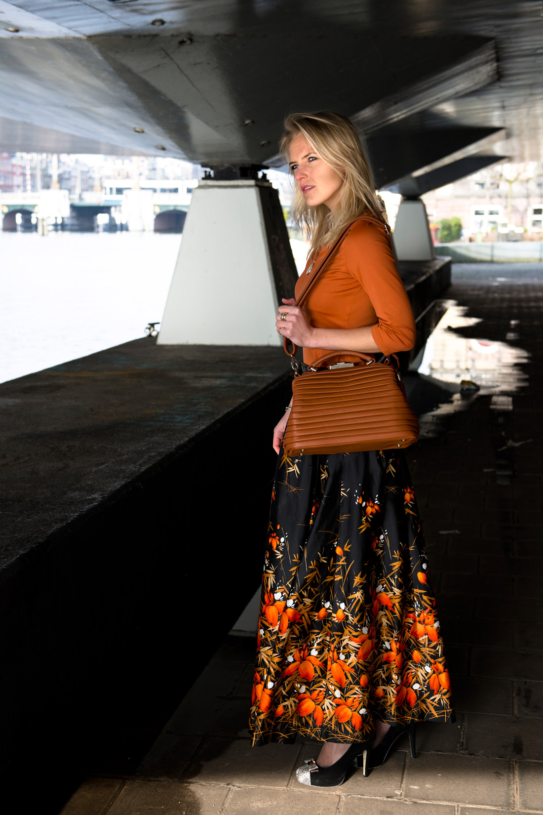 Bag-at-you---Fashion-blog---Mrs-Rosehip-leather-bag-Gladstone
