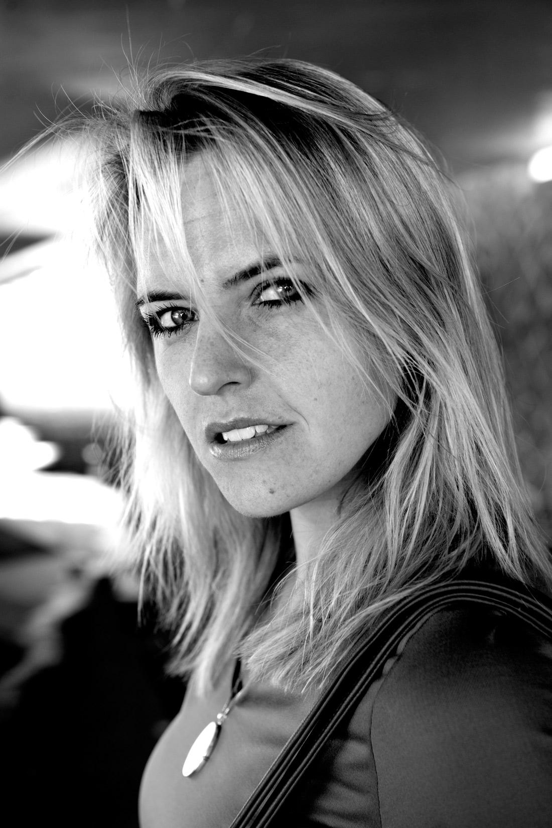 Bag-at-you---Fashion-blog---Susanne-bender-portret---by-Michiel-Goudswaard